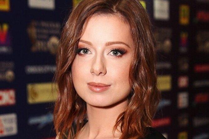 Юлия Савичева опрививках длядочери: «Не знаю, что бы со мной сделали, если бы я отказалась отвакцинации»