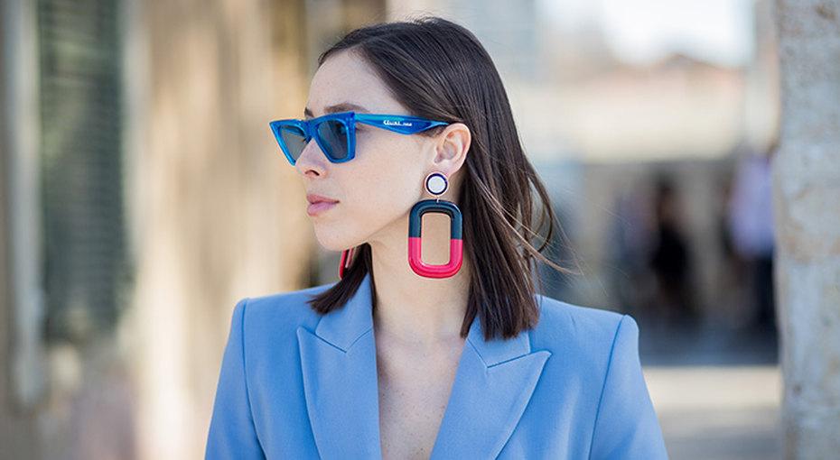 Скорая модная помощь: избегаем главных ошибок присоздании стильного образа