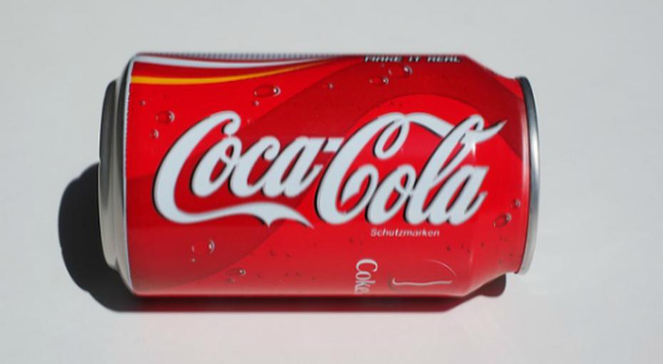 Как применить кока-колу спользой: 12 лайфхаков