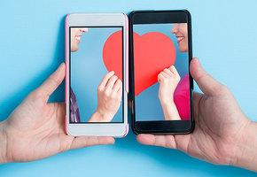 Счастье любит тишину: как спасти отношения, говоря о них в соцсетях