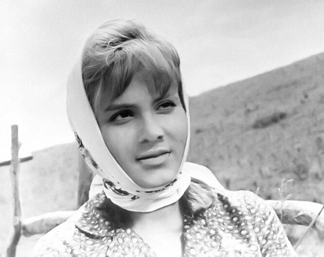 Юность (киноальманах) (1963)
