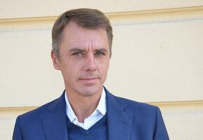 Игорь Петренко: пять детей от двух жён, чуть не погиб после развода с Климовой