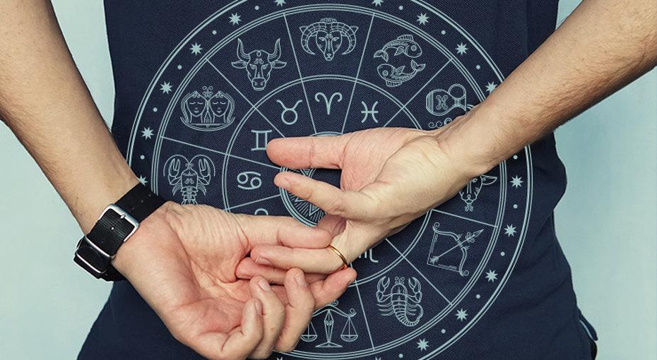 Пойдет налево — песнь заводит: какие знаки зодиака изменяют чаще других
