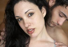 Как заговорить с партнером о своих тайных желаниях