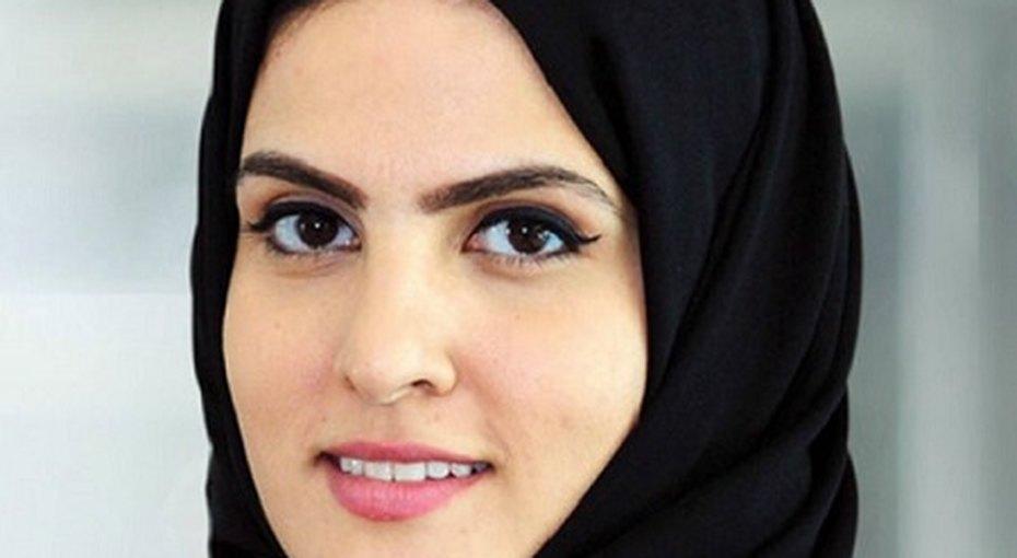 Секс с арабскими мужчинамим
