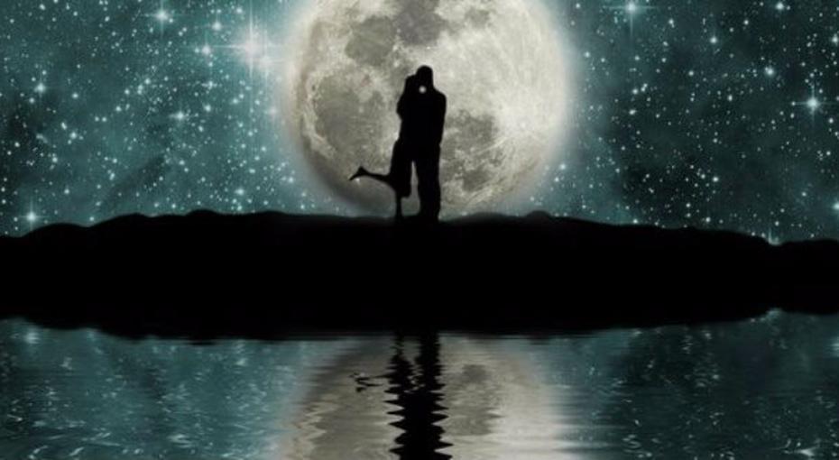 Как влюбить всебя любой знак Зодиака. Гороскоп длясвиданий