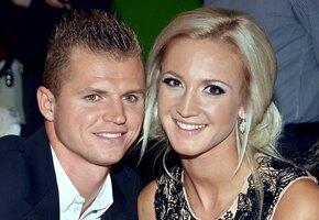 «Мысли о разводе были спасением»: почему Дмитрий Тарасов расставался с женами