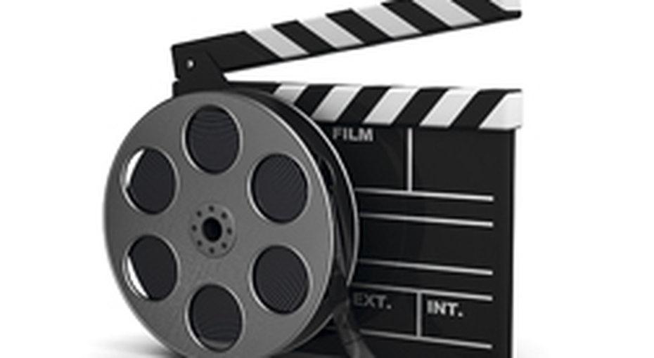 70-й Венецианский международный кинофестиваль