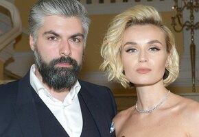 «Имя довольно известное»: Дмитрий Исхаков впервые о новой возлюбленной