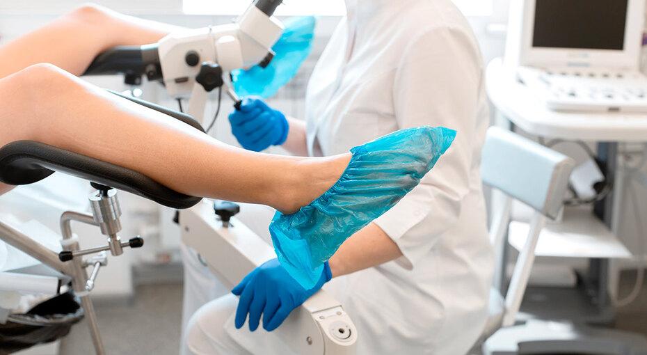 Гинекологи хотят рассказать: 10 признаков рака эндометрия