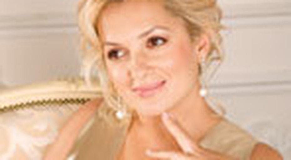 Интервью: Мария Порошина