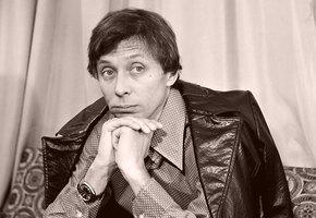 «За семь месяцев до смерти он увидел Высоцкого»: как умирал Олег Даль