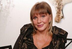 «Жалко было маму»: дочь Елены Прокловой заставила её развестись с мужем