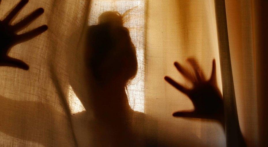 В Кемеровской области трое мужчин осуждены условно заизнасилование