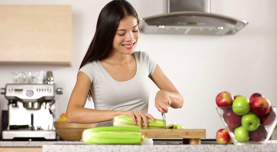 7 болезней, скоторыми помогут справиться обычные овощи ифрукты