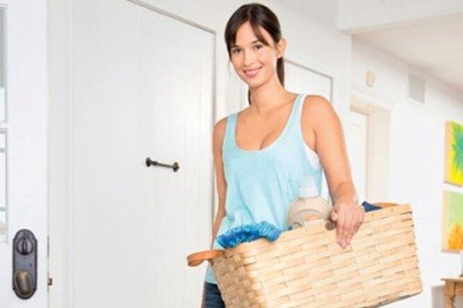 Ваш домашний тренажер: упражнение длярук ибедер
