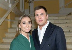 Дочь Владимира Винокура подала в суд заявление о разводе