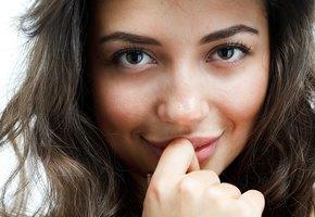 Не только овощи: 8 продуктов для молодости кожи