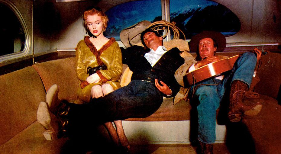 Мне так удобно: почему мужчины сидят враскоряку вобщественном транспорте