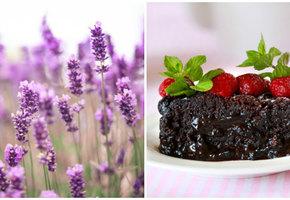 9 ароматов для снятия стресса и релаксации