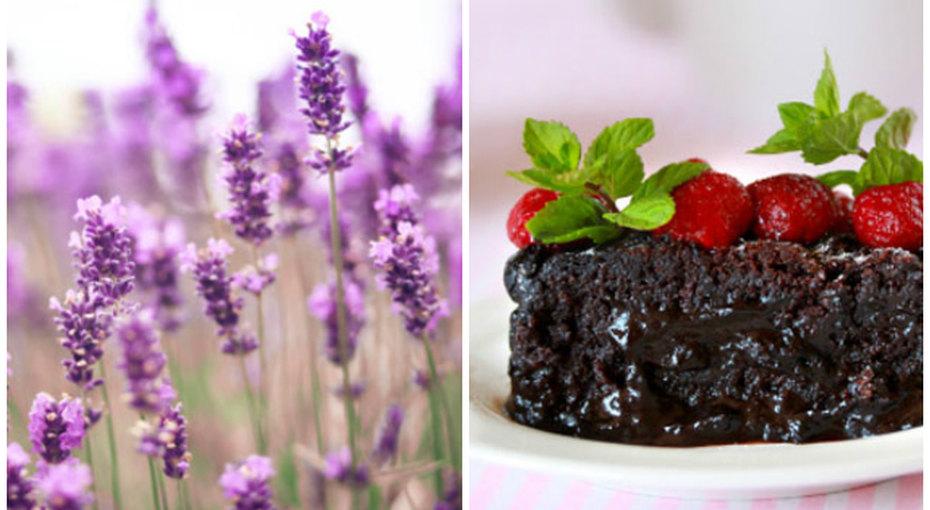 9 ароматов дляснятия стресса ирелаксации