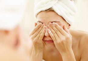 Тщательный уход: 6 распространенных ошибок при чистке лица
