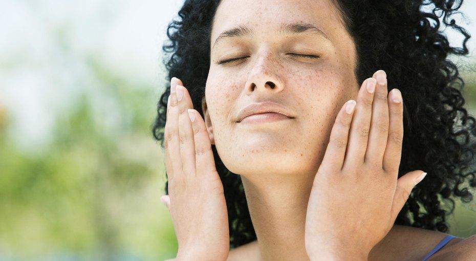 Чудо-средство: 15 сывороток против старения кожи