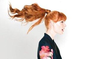 Грива рулит: 10 шампуней для окрашенных волос, которые сохранят цвет
