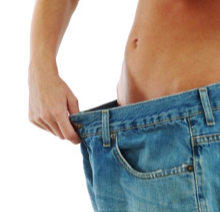 Таблетки для похудения: можно ли сбросить вес без диет и упражнений. Препараты для похудения