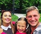 Александр иКсения Задойновы из«Дома-2» решили разъехаться