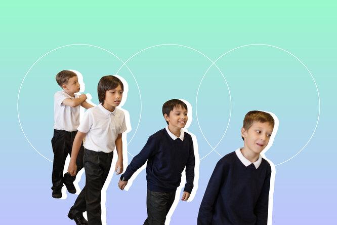 Здоровье школьника: 29 советов дляродителей