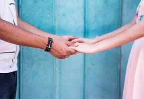 Без году неделя: почему отношения заканчиваются слишком быстро?