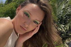 7 ярких вариантов макияжа отвизажистов, которые можно повторить дома
