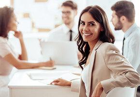 5 способов не страдать из-за нелюбимой работы