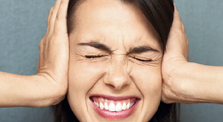 Как научиться принимать критику