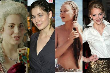 8 актёров, которые набирали вес ради роли
