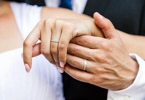 29 лет супружества — «бархатная свадьба»: традиции, подарки, как отмечать