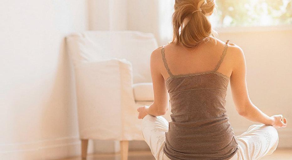 Что здоровые женщины делают каждый день? 4 рецепта отчитательниц «Домашнего Очага»