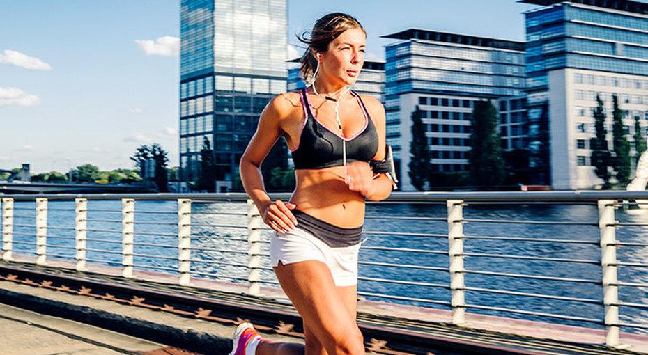 Спорт вжару: стоит ли проводить тренировки летом?