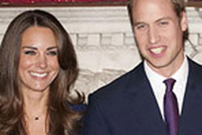Британские невесты обиделись напринца Уильяма