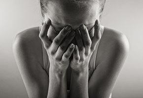 Тревожность и беспокойство: что поможет с этим справиться