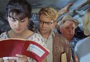 Тест: сможете ли вы угадать культовый советский фильм по малоизвестной цитате?