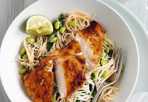 Рецепты на каждый день: 5 блюд из курицы, которые вы еще не пробовали