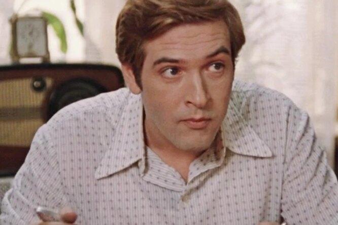 О Рудике мечтали все женщины, а он любил только жену: тихая жизнь Юрия Васильева