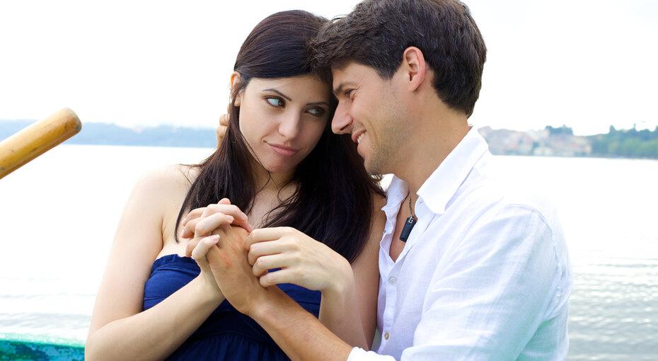 Развод светеринаром, любовь со стоматологом. Стали известны лучшие ихудшие профессии длябрака
