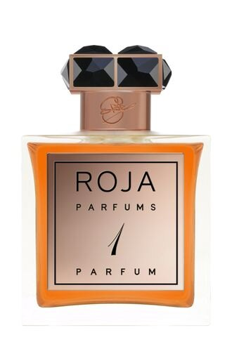 Parfum de la nuit 1, Roja Parfums, 102 425 руб