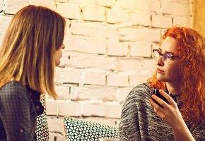 Ссоры и непонимание: как найти общий язык с близкими