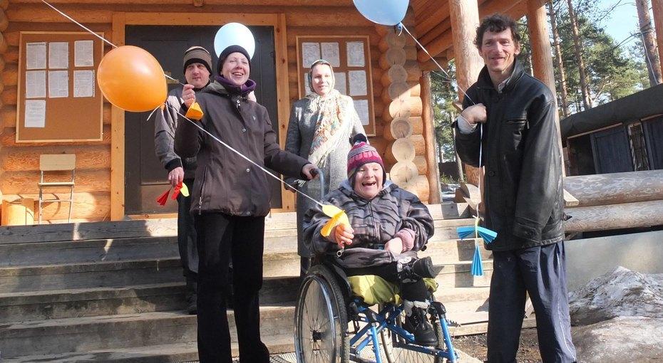 В Москве состоится премьера фильма олюдях, которым удалось вырваться изПНИ