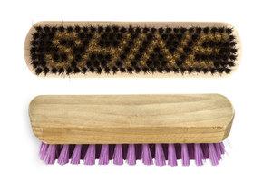 8 самых грязных вещей, которыми вы пользуетесь каждый день, и как их очистить
