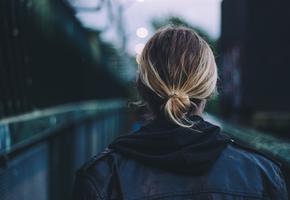 «Это не навсегда»: очень хорошие советы от девушки, пережившей депрессию
